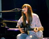 2003 Performances