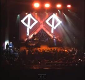 10/27/12 - Detroit, MI, Royal Oak Music Theater Autogr10