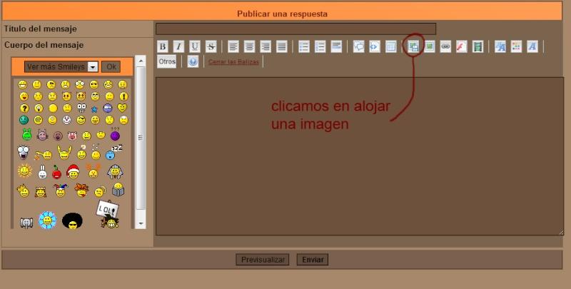 Tutorial, como redimensionar una imagen para el foro Paso_110