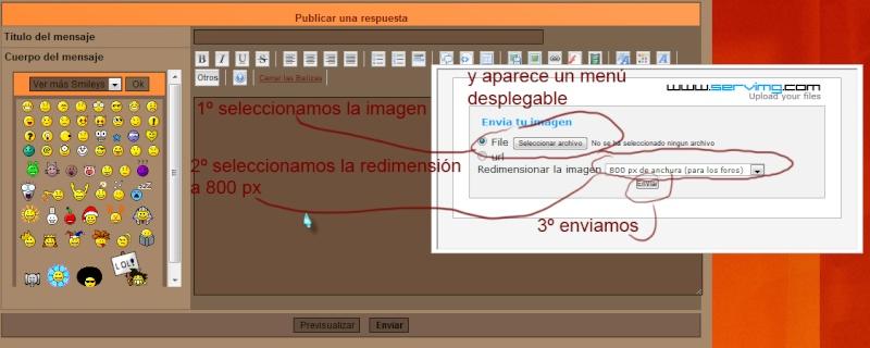 Tutorial, como redimensionar una imagen para el foro Paso_210