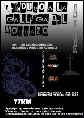 I Enduro Gallega del Morrazo (25/07/´12) 77km-216