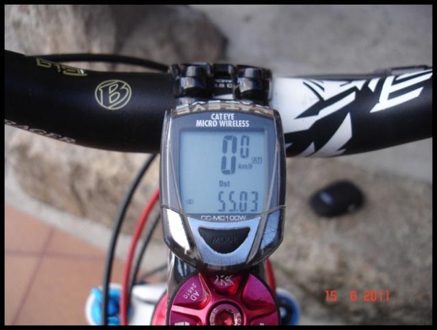 Ruta del Domingo 15/04/´12 (Cabo Home) Dsc02312