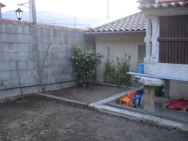 Ruta del Domingo 15/04/´12 (Cabo Home) Dsc03411