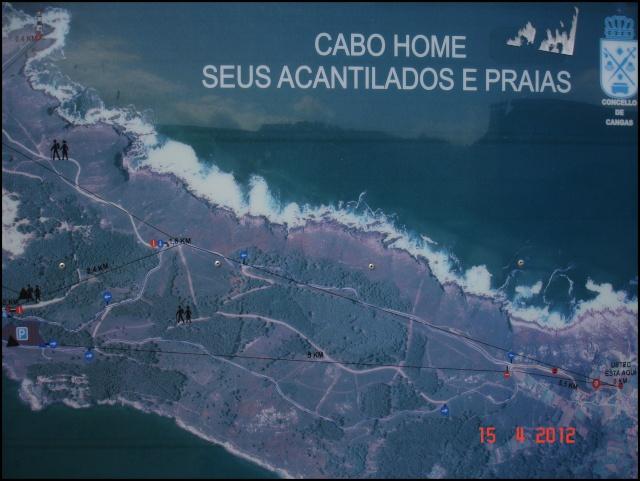 Ruta del Domingo 15/04/´12 (Cabo Home) Dsc04037