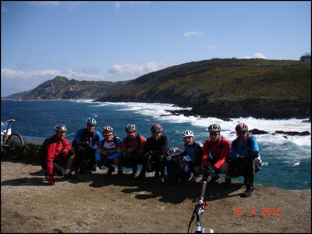 Ruta del Domingo 15/04/´12 (Cabo Home) Dsc04044