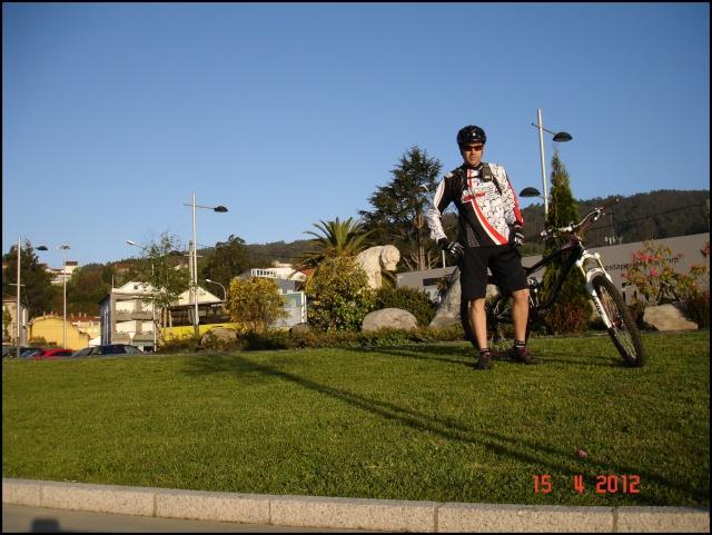 Ruta del Domingo 15/04/´12 (Cabo Home) Dsc04045