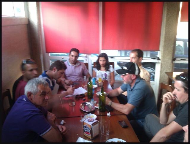 <Kedada> I Enduro a la gallega del Morrazo (25/07/´12) Imag0314