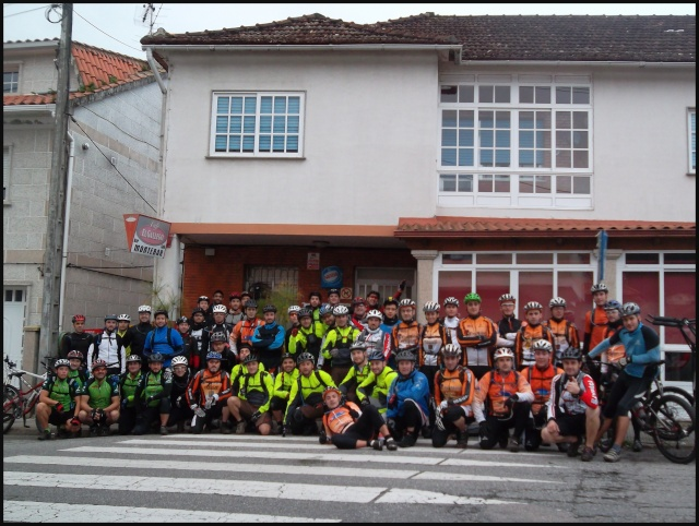 Ruta del Domingo 25/11/´12 (I Aniversario THC Bike) Sam_0361