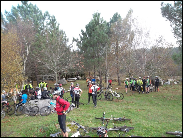 Ruta del Domingo 25/11/´12 (I Aniversario THC Bike) Sam_0363