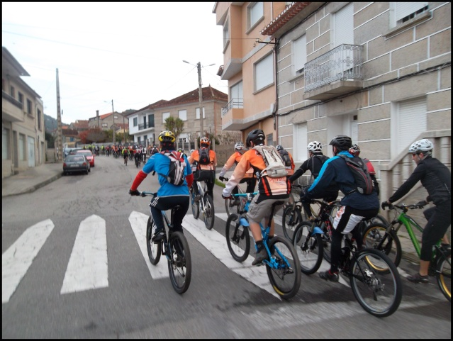 Ruta del Domingo 25/11/´12 (I Aniversario THC Bike) Sam_0365
