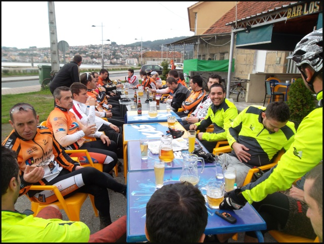 Ruta del Domingo 25/11/´12 (I Aniversario THC Bike) Sam_0366