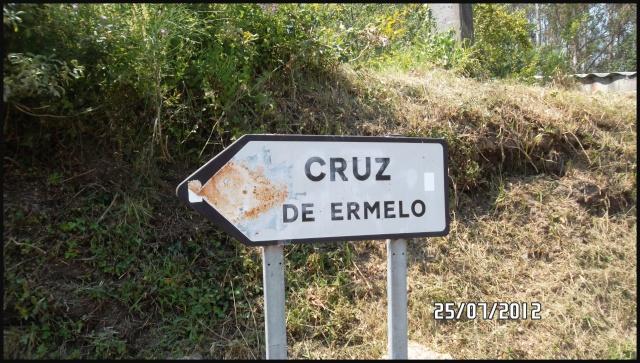 I Enduro Gallega del Morrazo (25/07/´12) Sam_1418