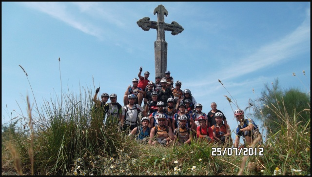 I Enduro Gallega del Morrazo (25/07/´12) Sam_1421