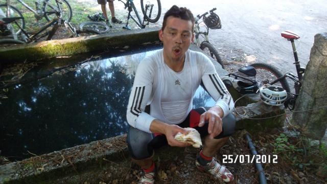 I Enduro Gallega del Morrazo (25/07/´12) Sam_1422
