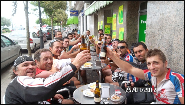 I Enduro Gallega del Morrazo (25/07/´12) Sam_1511
