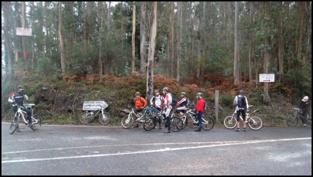 Ruta del Domingo 04/11/´12 (Made in JPS) Sam_2333