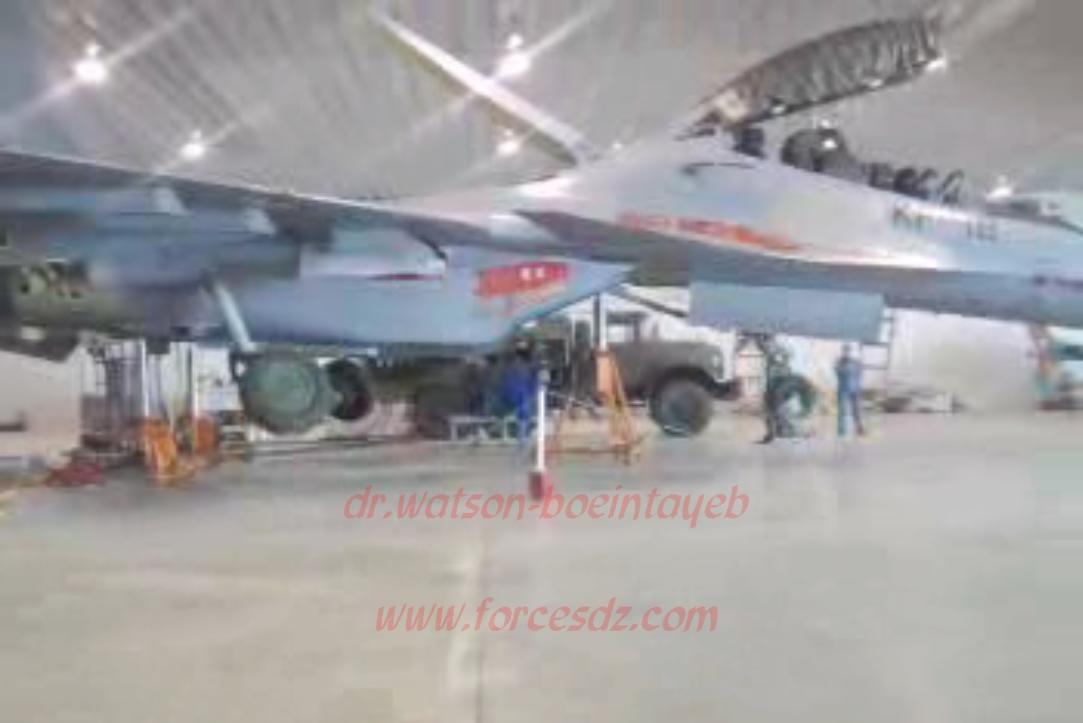 الجزائر تعاقدت على 4 فرقاطات MEKO A-200 في صفقة 2.8 مليار دولار  - صفحة 3 Sans_t10