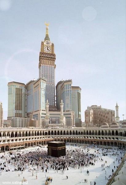 Reprise questions aux musulmans - Page 3 36779710