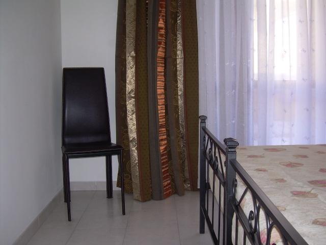 BED & BREAKFAST ABRUZZO PESCARA - Stella Marina  Dscn2218