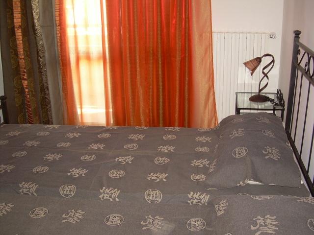BED & BREAKFAST ABRUZZO PESCARA - Stella Marina  Dscn2219