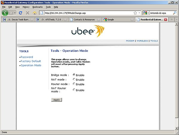 The Ultimate Network / Router Thread - Page 4 Thumb10