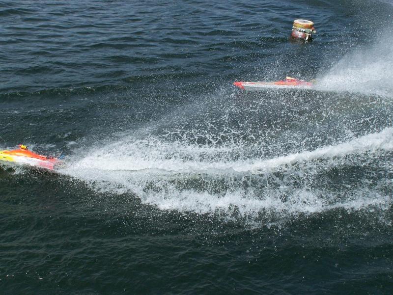 24 H de viry chatillon ( Offshore RC ) 100_7011