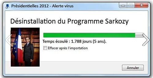 Elections 2012  Captur10
