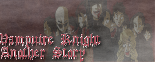 Anfrage: Vampire Knight - Another Story Vk_ban10