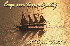 bien le bonjour de augerd Bon_ve12