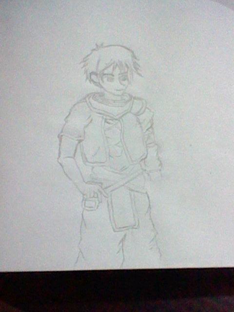 Dibujando a Zeth :D Hni_0011