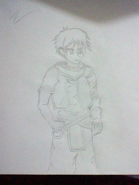 Dibujando a Zeth :D Hni_0012