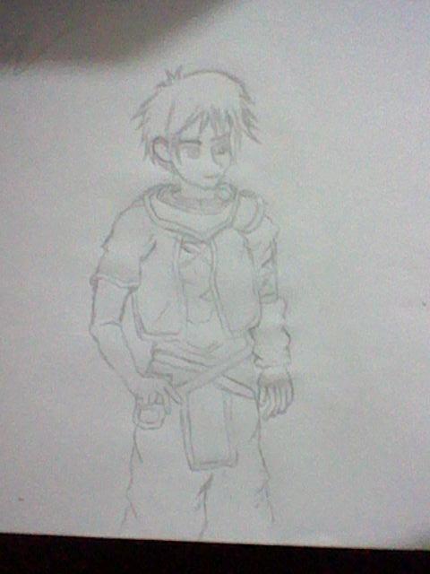 Dibujando a Zeth :D Hni_0013