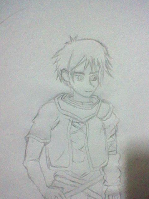 Dibujando a Zeth :D Hni_0014