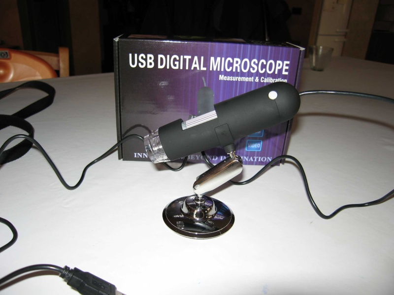 Microscopio USB Img_3411