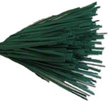 Rafia: naturale o sintetica Rafias10