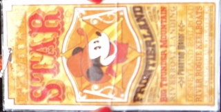 [Topic unique] Disneyland Paris : tous les conseils, astuces avant de partir, dites-nous tout - Page 36 Disney12