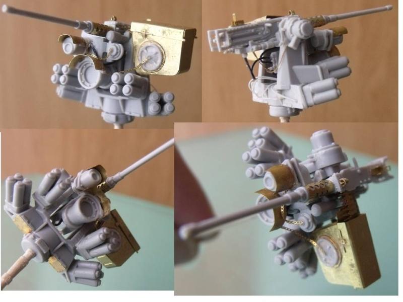 STRYKER M-1130 Diapos26