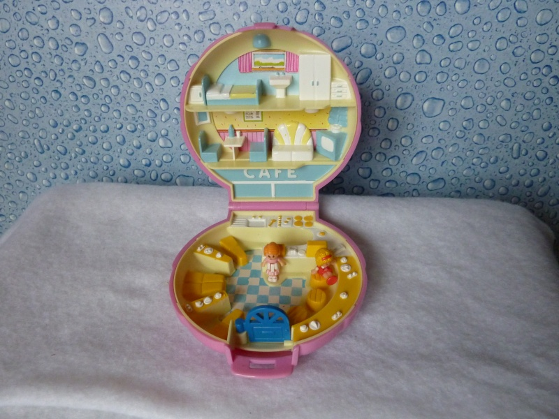 Mes polly pocket vintage P1030315