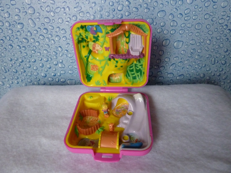 Mes polly pocket vintage P1030317