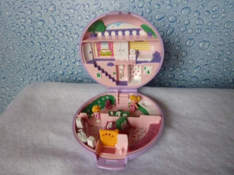 Mes polly pocket vintage P1030321