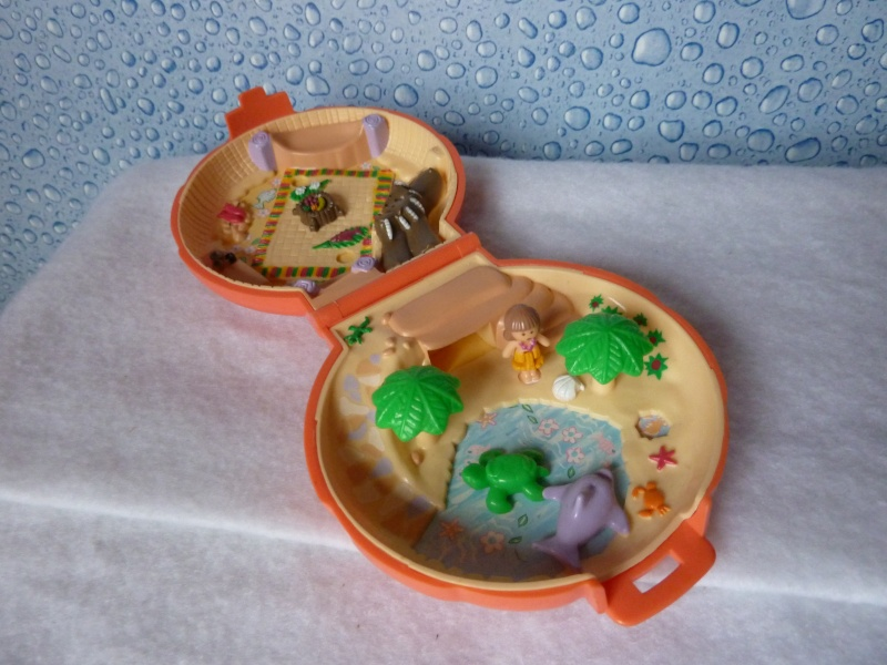 Mes polly pocket vintage P1030324