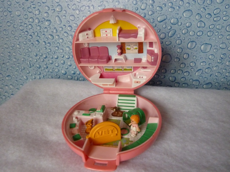 Mes polly pocket vintage P1030326