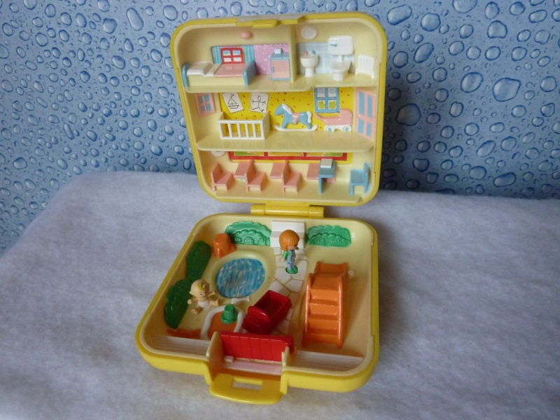 Mes polly pocket vintage P1030328