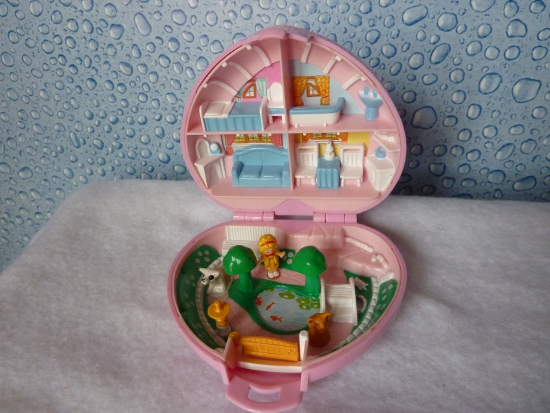 Mes polly pocket vintage P1030330