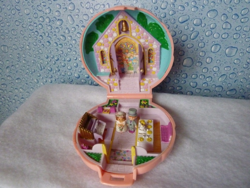 Mes polly pocket vintage P1030332