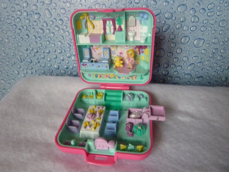 Mes polly pocket vintage P1030334