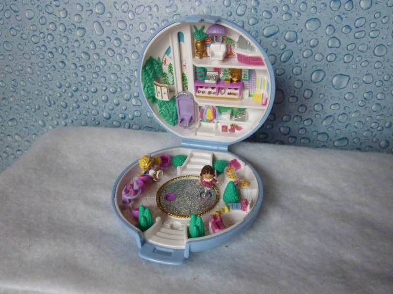 Mes polly pocket vintage P1030338