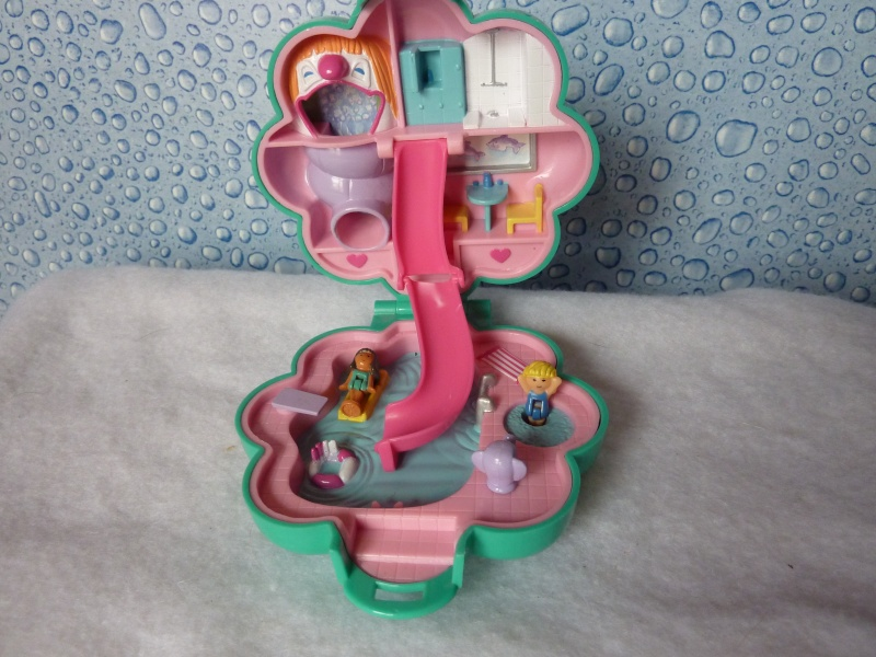 Mes polly pocket vintage P1030344