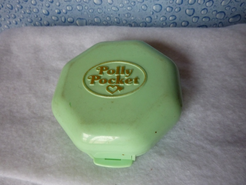 Mes polly pocket vintage P1030345