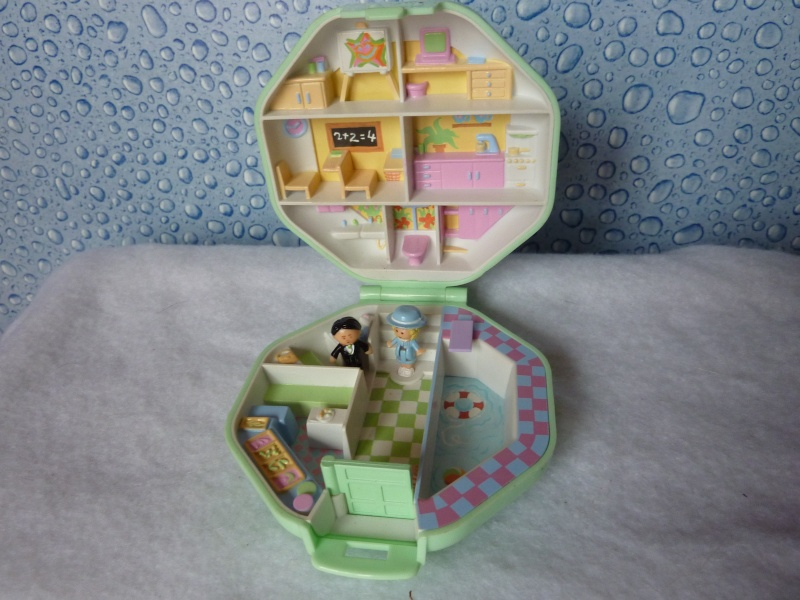 Mes polly pocket vintage P1030346